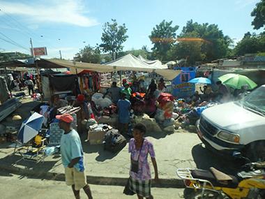 haiti41