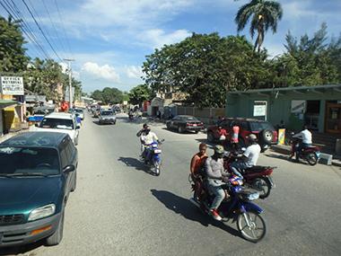 haiti49