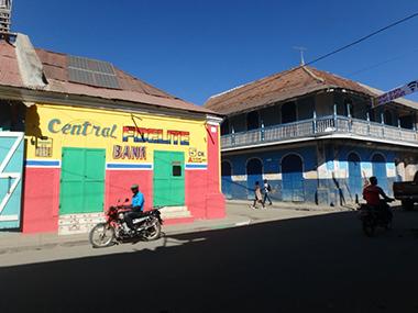 haiti57