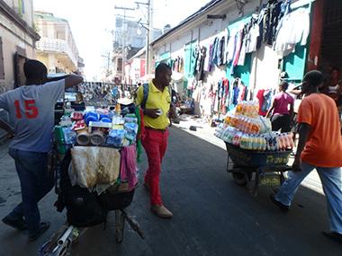 haiti64