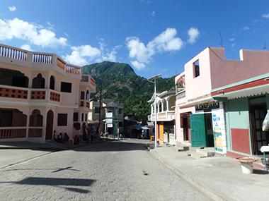 haiti75