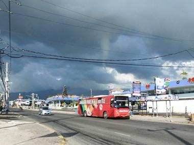 jamaica101