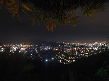 jamaica102