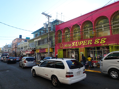 jamaica12