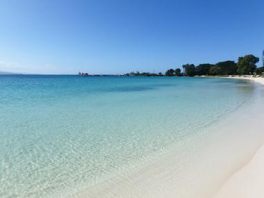 jamaica17