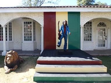 jamaica19