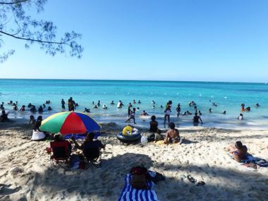 jamaica21