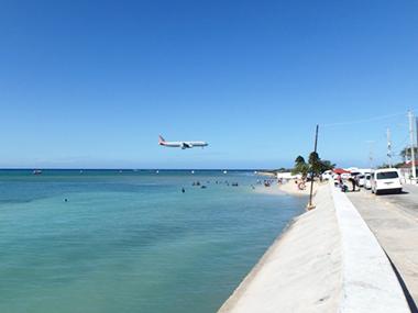 jamaica22