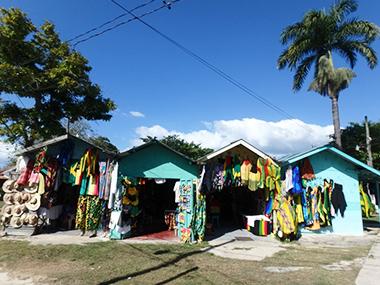 jamaica28