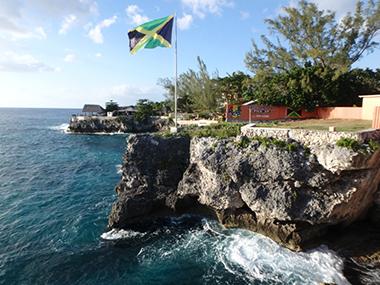 jamaica31
