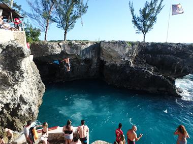 jamaica32