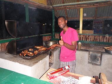 jamaica37