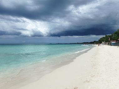 jamaica47