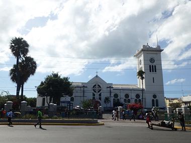 jamaica54