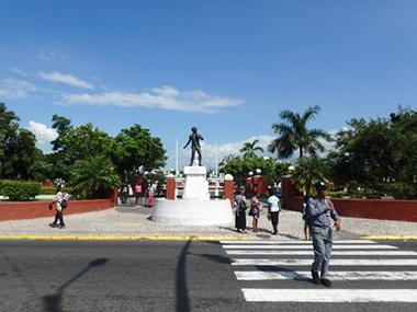 jamaica55