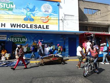 jamaica59