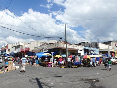 jamaica61