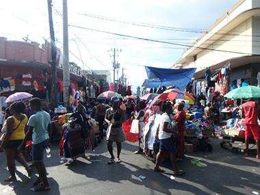 jamaica70