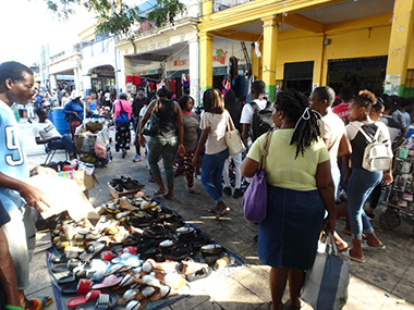 jamaica74