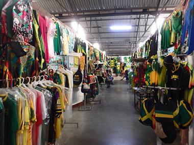 jamaica76