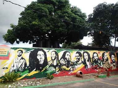 jamaica78