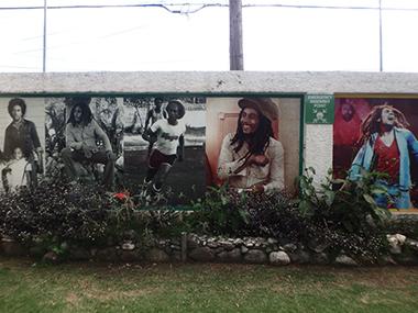jamaica79