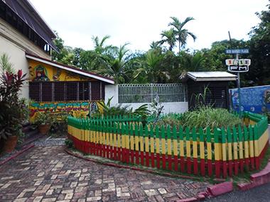 jamaica80