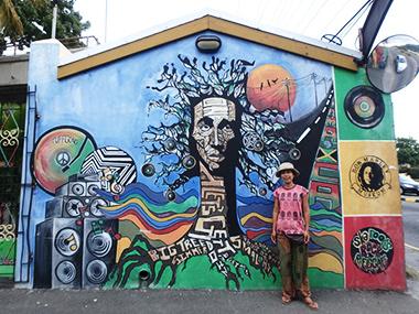 jamaica83