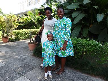 jamaica90