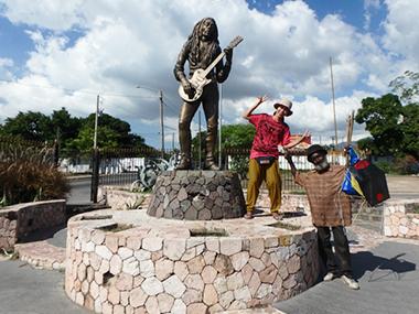 jamaica93