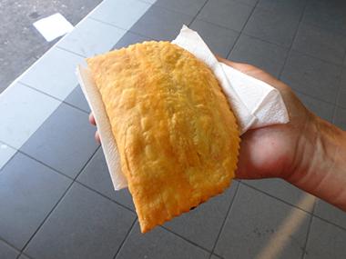jamaica99