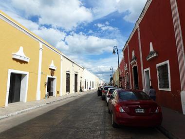 mexico2-104