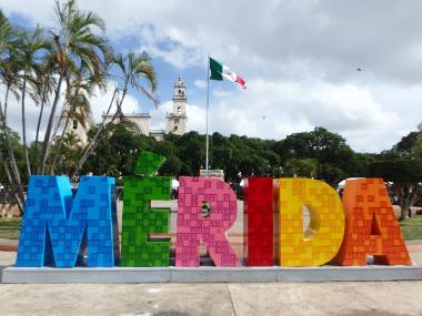 mexico2-115