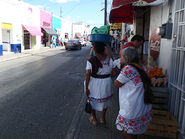 mexico2-116