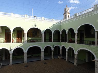 mexico2-119