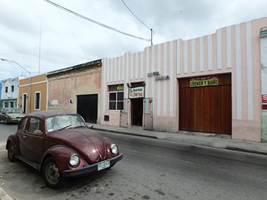 mexico2-141
