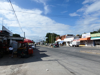 mexico2-144