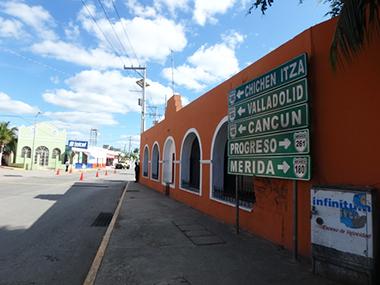 mexico2-89