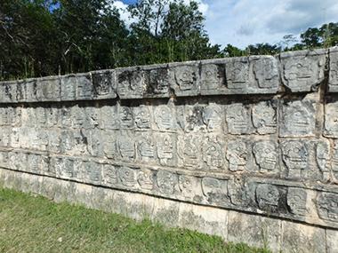 mexico2-98