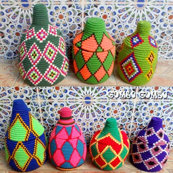 moroccoH