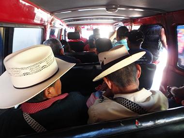 guatemala2-10