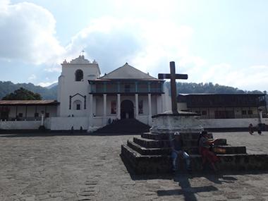 guatemala2-107
