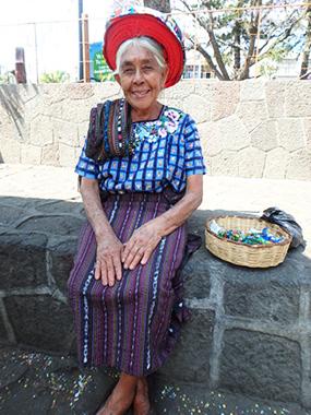 guatemala2-109
