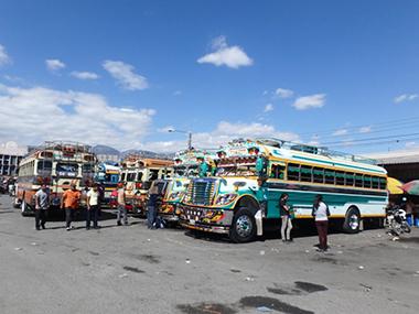 guatemala2-119
