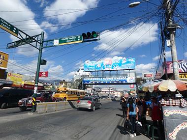 guatemala2-123