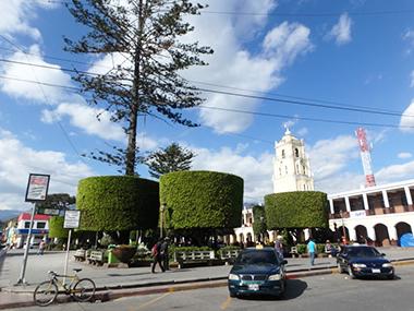 guatemala2-125
