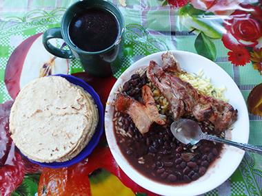 guatemala2-132