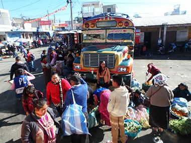 guatemala2-135