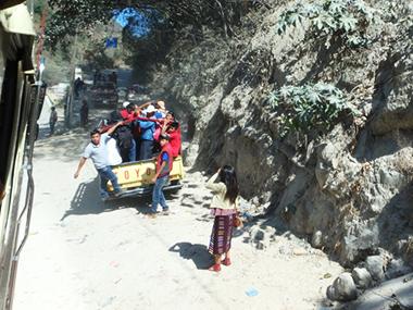 guatemala2-140