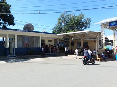guatemala2-142
